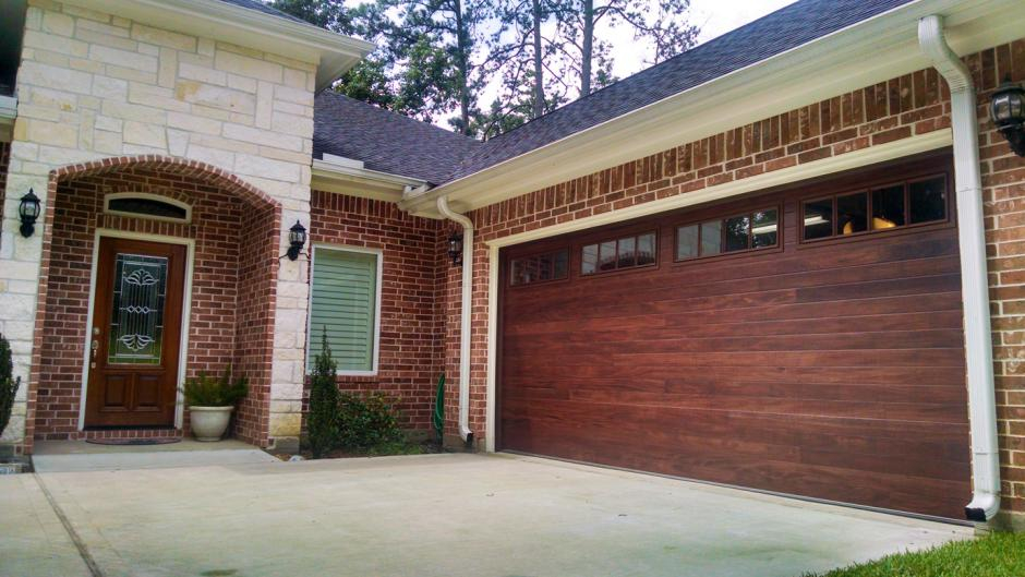 Contact Us For Free Estimate Hurricane Garage Doors