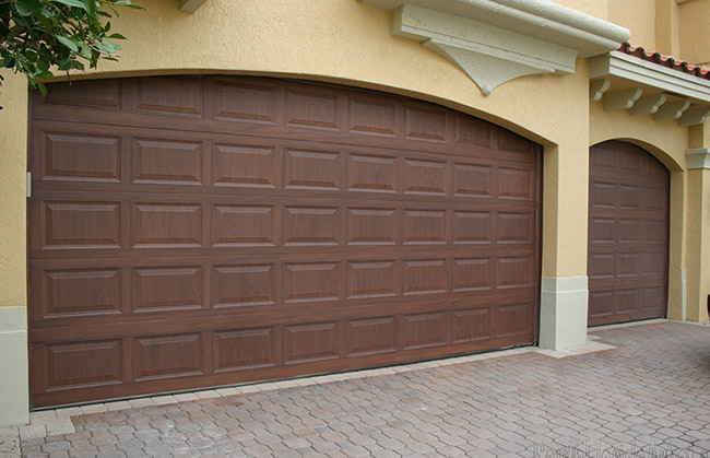 Contact Us For Free Estimate Hurricane Garage Doors
