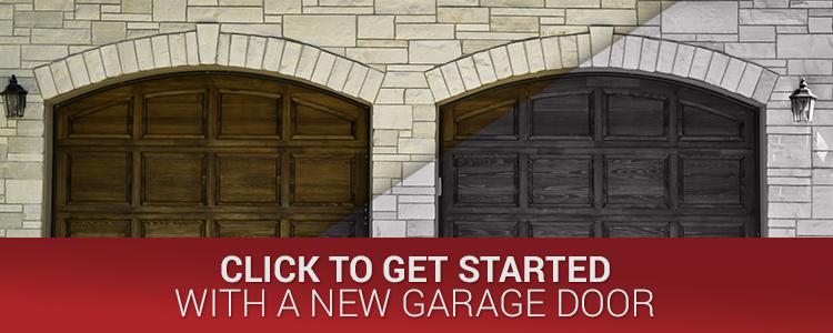 Garage Door Repair Fort Lauderdale How To Choose The Best
