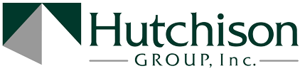 Hutchison Group Inc.