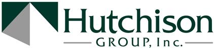 Hutchison Group Inc.