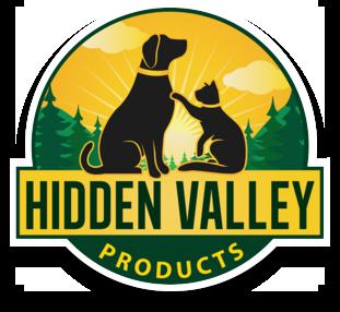 Hidden Valley Pet Beds