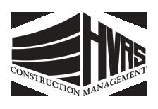 HVRS Inc