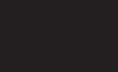 hvrs-logo1