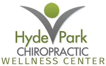 Hyde Park Chiropractic Wellness Center SC