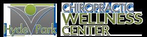 Hyde Park Chiropractic Wellness Center SC
