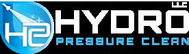 Hydro Pressure Clean