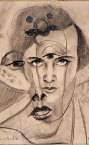 drawing-surrealism-210x340