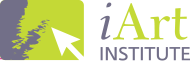iArt Institute