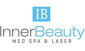 Inner Beauty Med Spa