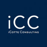 iCotte Consulting