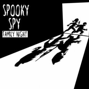 spooky spy_familynight_program_art_e-3