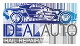Ideal Auto Hail Repair