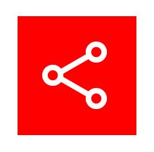 NetSuite Services   Ideametrics