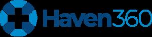 Haven 360