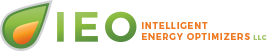 Intelligent Energy Optimizers LLC