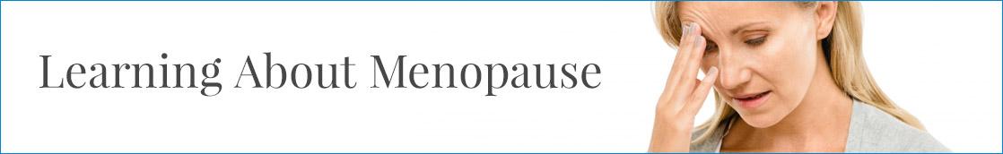 menopause-banner