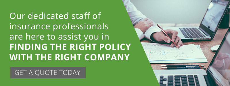 Right Policy Right Company