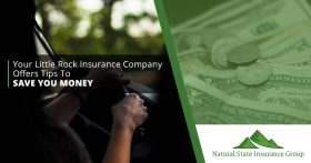 Insurance Tips to Save Money