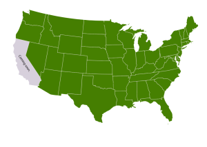 AutoGard State