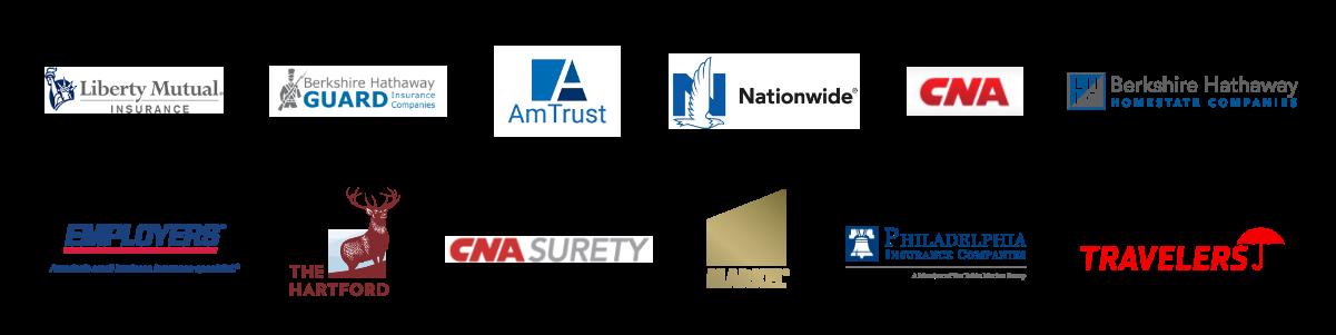 insurance companies2