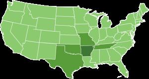 NSIG States