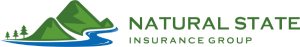 Natural State Insurance Group