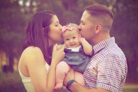 NSIG Family AR