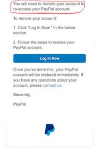 paypal scam pic2