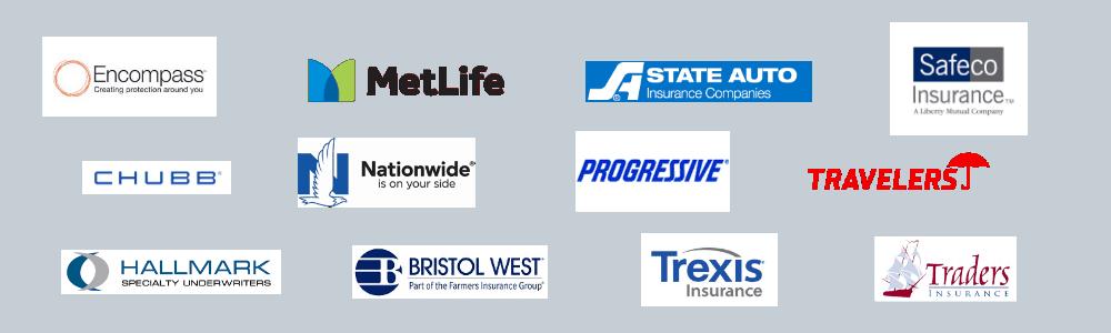 NSIG Auto Insurance Companies