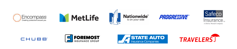 NSIG Homeowners Insurance Carriers