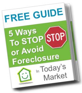 5-ways-foreclosure