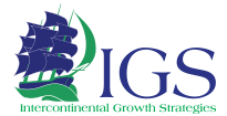 Intercontinental Growth Strategies