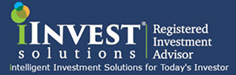iinvest Solutions