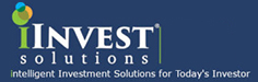 iinvest Solutions