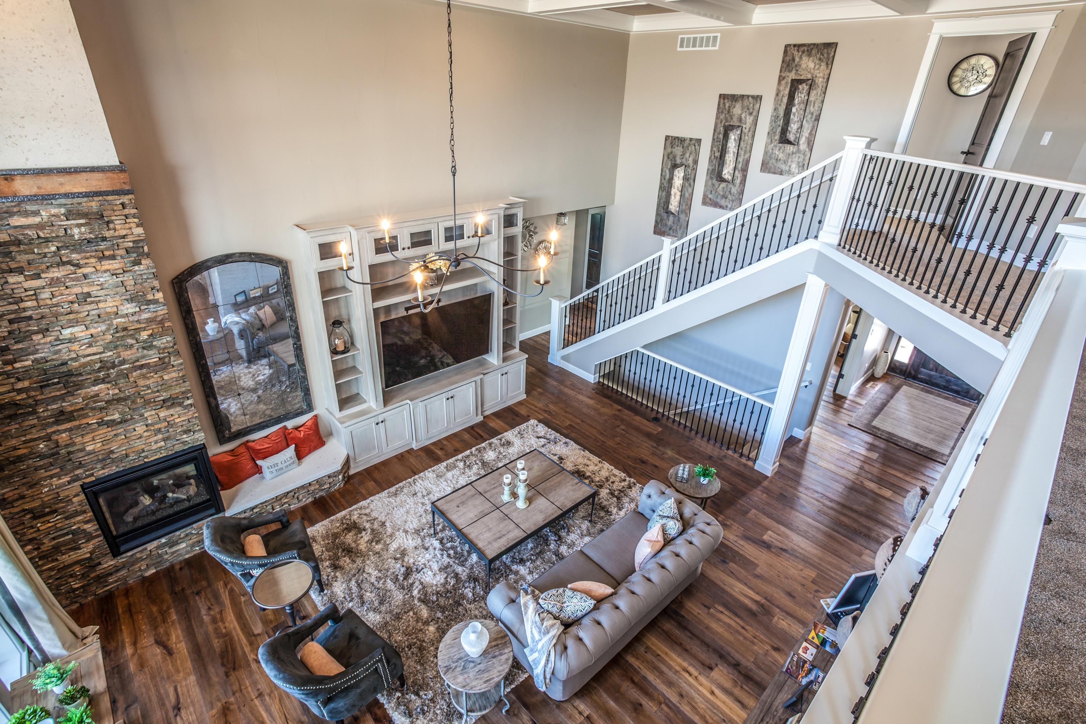Interior Design Services Hire An Interior Decorator In Northern