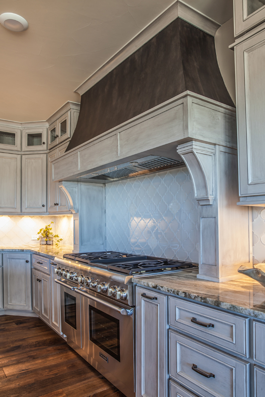 Cabinets Cabinet Refacing In Fort Collins Loveland Windsor