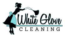 White Glove Cleaning Services