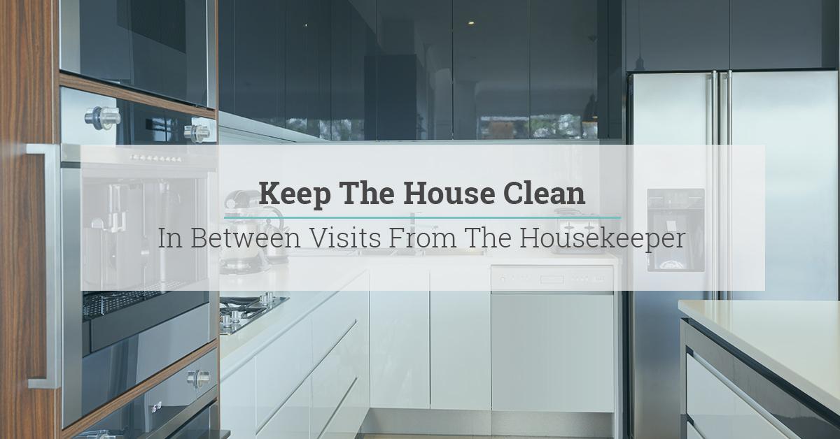 whiteglove_housekeeper
