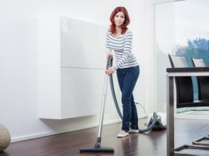 Cleaning Services Spokane Valley