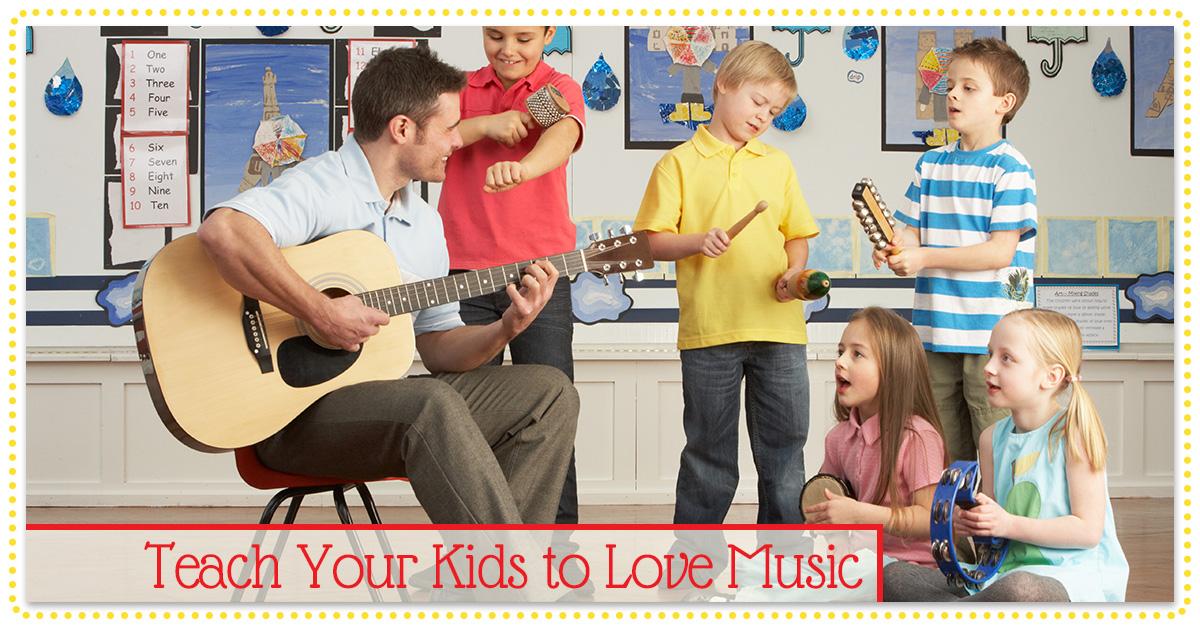 teachyourkidstolovemusic-001