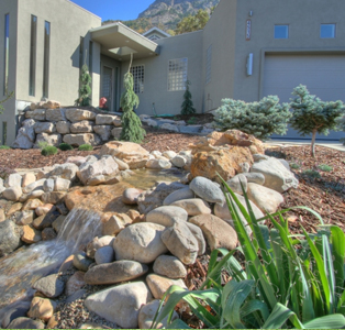 Landscaping Services In Spokane The Best Commercial Lawn Care In Spokane Impeccable Landscapes Inc