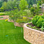 Spokane Valley Lawn Care
