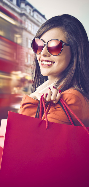 featured-side_shopping