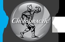 IN Chiropractic & Wellness, Inc.