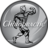 IN Chiropractic & Wellness, Inc.