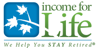 Income For Life LLC