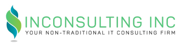 InConsulting Inc.