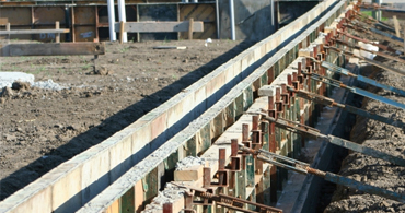 Independent Forming - New And Used Concrete Forms
