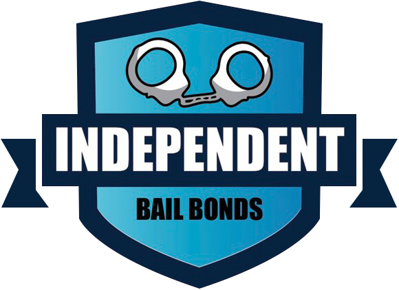 Independent Bail Bonds